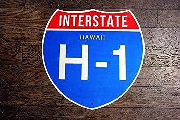 Amazon | 【送料無料】ハワイ H-...