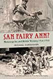 img - for San Fairy Ann?: Motorcycles and British Victory 1914-1918 book / textbook / text book