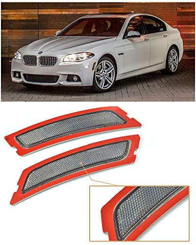 Extreme Online Store Replacement for 2012-2017 BMW F10 5-Ser