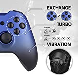 ZD-O Wireless Bluetooth Game Controller for