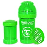 Twistshake Anti-Colic 180ml/6oz Green