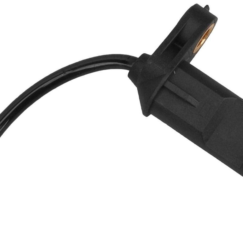 Nowear Replacement for Jeep Grand Cherokee 2010 Rear Right or Left ABS Wheel Speed Sensor 56044146AB Car Accessories