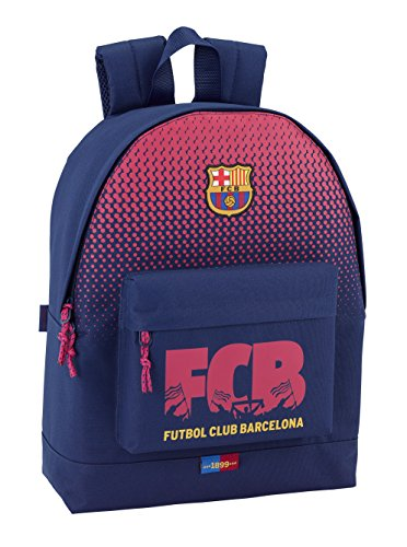 C Backpack Children's Corporativa Official Barcelona F C F 8Pfwqvg6C