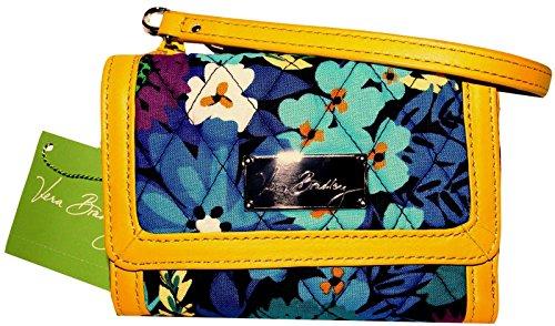vera bradley handbag package - 5