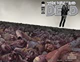 Walking Dead #100 Adlard Wrap Cover H First Appearance of Negan