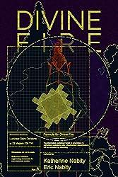 Divine Fire (The Apothic Man Book 2)