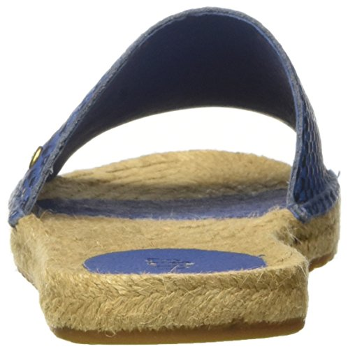 Cherry Blu Ciabatte Donna Exotic Skyline UGG 8wTdq8