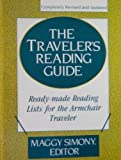 The Traveler's Reading Guide, , 0816026483