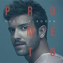 Prometo (Vinyl)