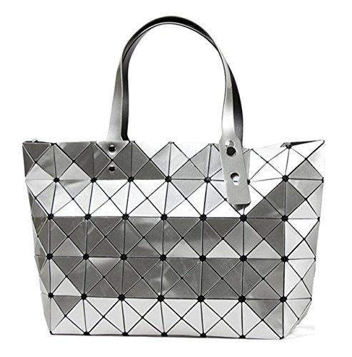 Cute Leather Tote Bags - 2