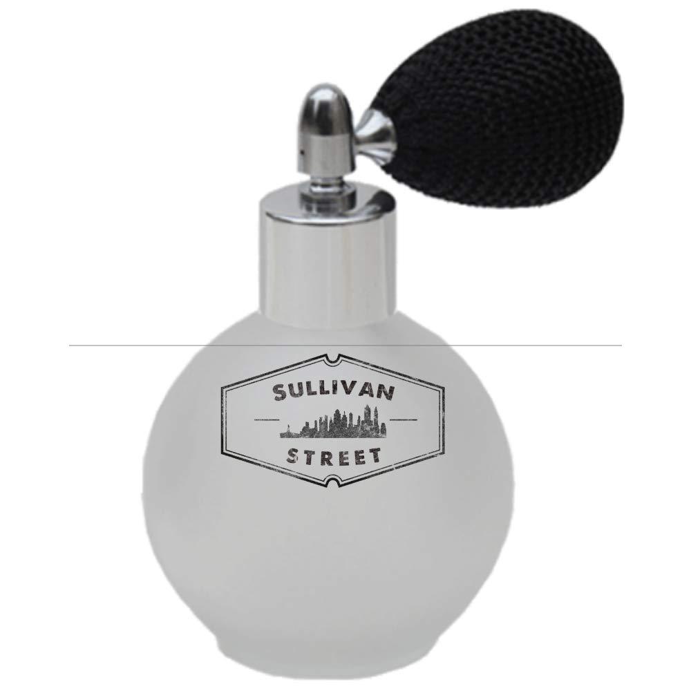 Sullivan Street Caraway Alcohol Free Perfume