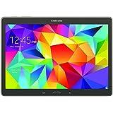 Samsung Galaxy Tab S 4G LTE Tablet, Titanium Bronze 10.5-Inch 16GB (T-Mobile)