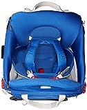 Osprey Packs Poco Child Carrier, Blue Sky, O/S