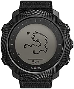 Best Gps Watch For Hunting Reviews of 2020 – Our 5 Picks! 4