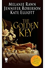The Golden Key Kindle Edition