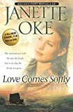 Love Comes Softly (Love Comes Softly Series, Book 1) (Volume 1)