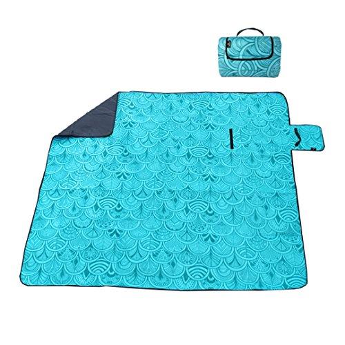 Buy outdoor blanket