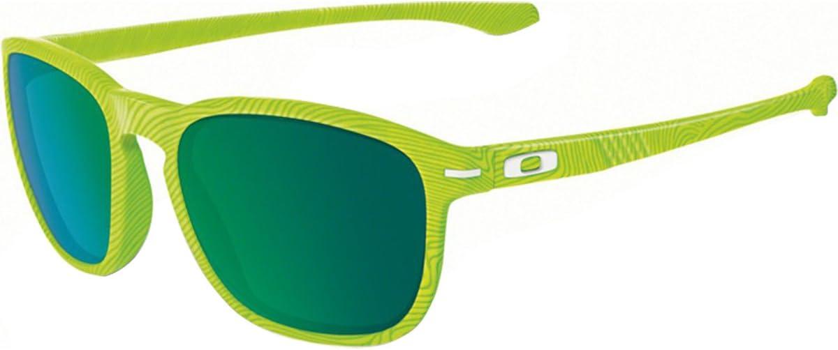 TALLA 55. Oakley Sonnenbrille Enduro - Gafas de esquí