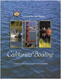 Search : California Boating. A Course for Safe Boating. California Department of Boating and Waterways, 2005