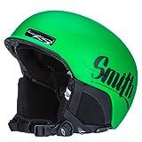 Smith Optics Maze Helmet Medium BARONVONFANCY M