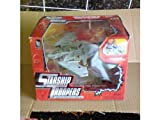 Galoob STARSHIP TROOPERS TAC FIGHTER Action Fleet