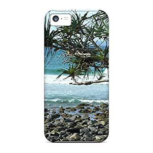 Shock-dirt Proof Noosa Australia Cases Covers For Iphone 5c