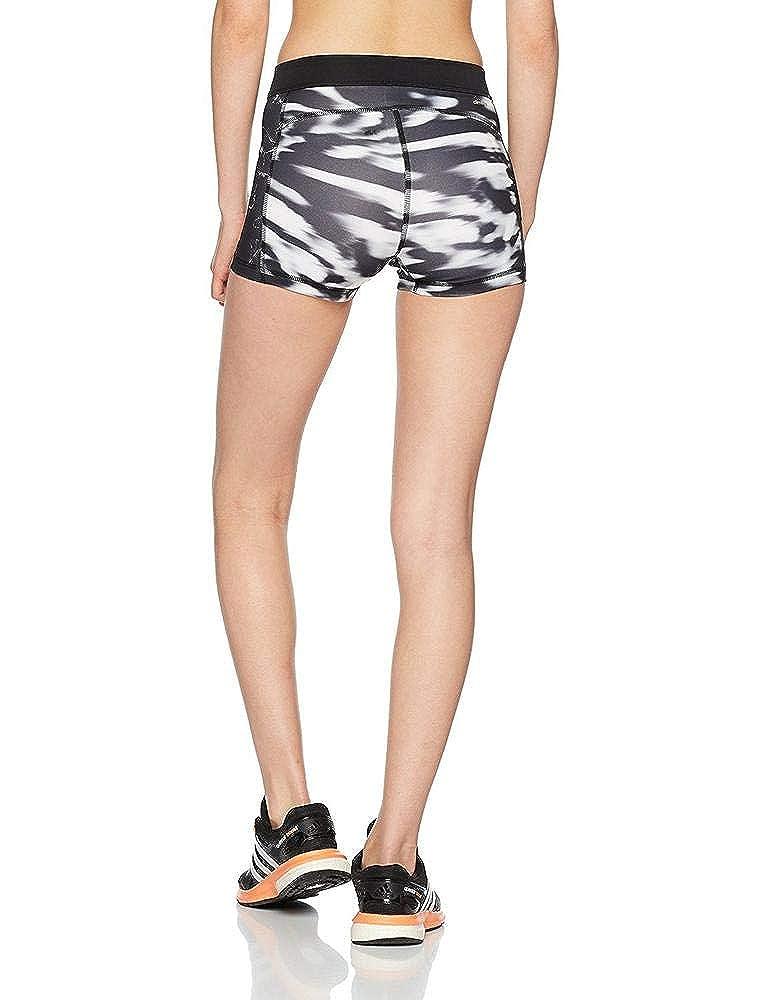 3 uk Shorts Tf In Adidas co Pr Women's Clothing St Amazon wBxqfCEU