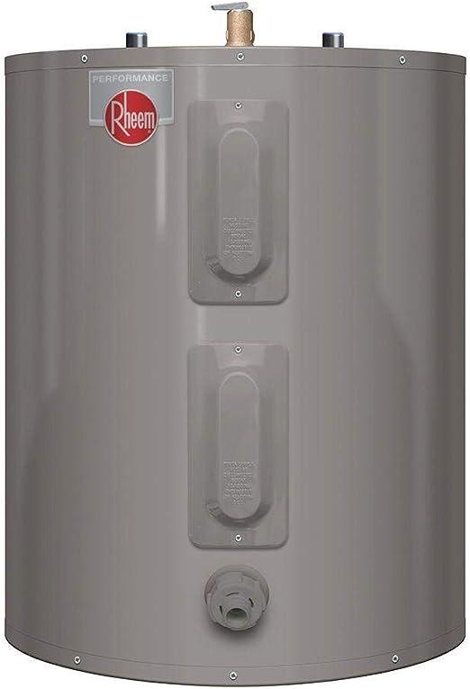 Rheem Water Heaters XE20S06ST38U0 Performance 20 gal. Short ... on rheem hot water heater, mobile home gas water heater, rheem tank water heater, rheem 66 gallon water heater, rheem 29 gallon water heater, rheem 20 gallon water heater, rheem 2.5 gallon water heater, rheem 33 gallon water heater, rheem electric water heater, rheem 100 gallon water heater,