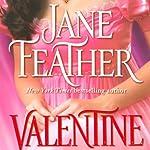 Valentine | Jane Feather