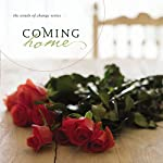 Coming Home: A Novel | Stacy Hawkins Adams