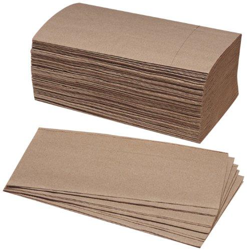 skilcraft-8540-01-494-0911-single-fold-kraft-paper-towel-9-1-4-width-4000-towels-per-box