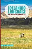 Icelandic Language, Meda Gunnarsdottir, 1619494760