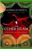 The Other Islam, Stephen Schwartz, 0385518196