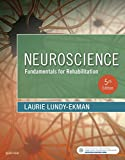 img - for Neuroscience: Fundamentals for Rehabilitation book / textbook / text book