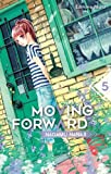 Moving Forward - tome 5 (05)