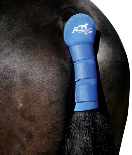 Professionals Choice Equine Tail Wrap
