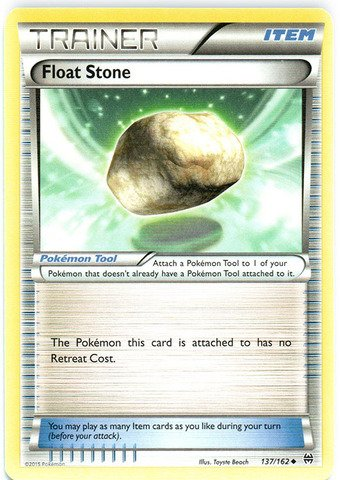 pokemon-float-stone-137-162-xy-breakthrough