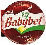 Mini Babybel: The Best Recipes
