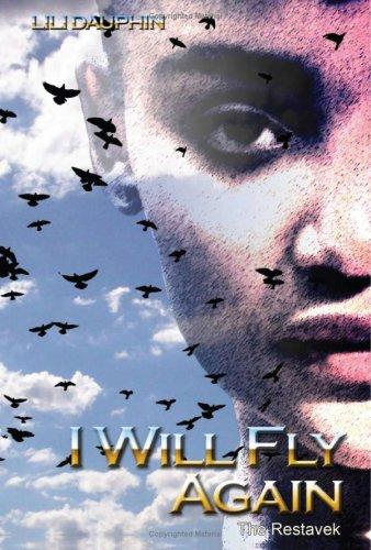 I Will Fly Again: The Restavek pdf