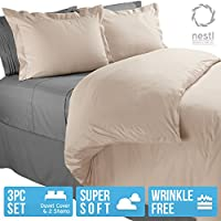 Duvet Covers Product