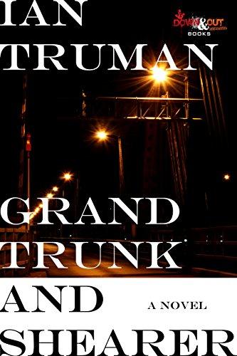 grand-trunk-and-shearer