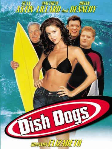 the dish movie - 8