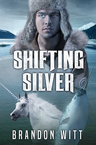 Shifting Silver (2016 Daily Dose - A Walk on the Wild Side Book 23) (Family Matters Walk On The Wild Side)