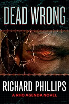 ((DOCX)) Dead Wrong (The Rho Agenda Inception Book 2). employs faces response leading advanced