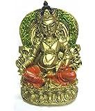 Odishabazaar Vastu Feng Shui Lord Kuber for Success and wealth