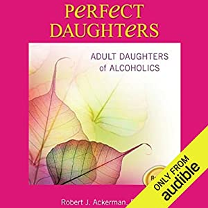 Perfect Daughters Hörbuch