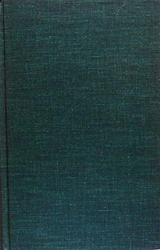 Dizzy by Hesketh Pearson