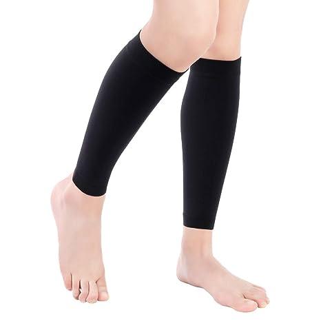 Crampi muscolari costanti nella gamba sinistra, quali malattie...
