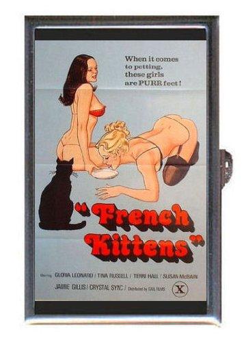 Sexfilm Auf Amazon Prime