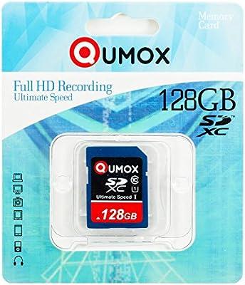 32gb Micro SD SDHC Scheda di Memoria Scheda per Nikon Coolpix p530
